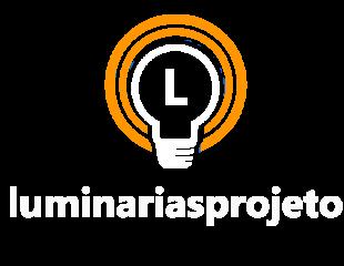 LumináriasProjeto
